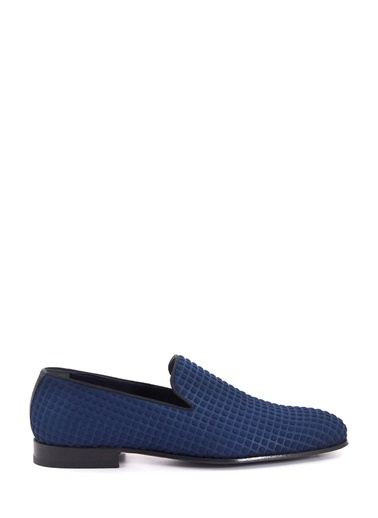 Kemal Tanca Ayakkabı